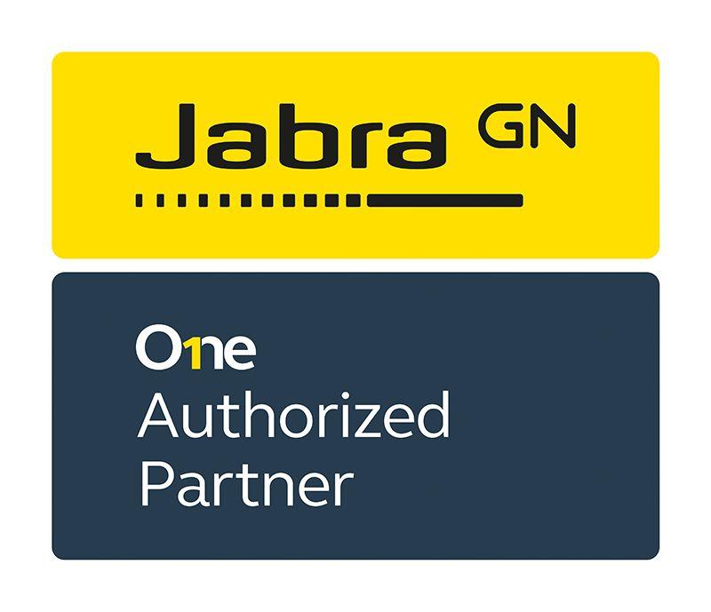 jabra authorised partner Konferenstelefoner Konferenstelefoner