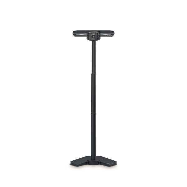 Jabra Table Stand