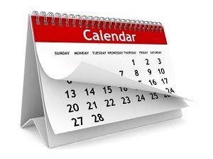 konferensbrygga kalender Konferensbrygga Konferensbrygga