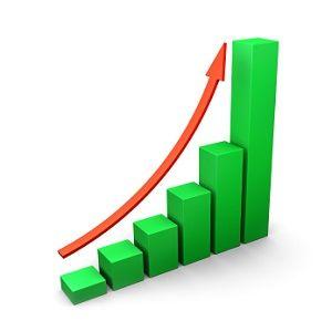 konferensbrygga statistik Konferensbrygga Konferensbrygga