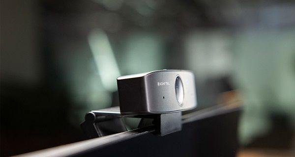 konftel cam10 imponera konftel nyhet Konftel nyhet! HD Video med Cam10