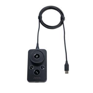 Jabra Engage Link USB-C