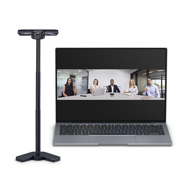 jabra table stand panacast jabra table stand Jabra Table Stand